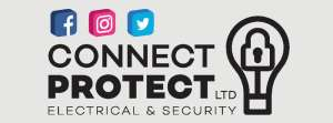 connectprotect